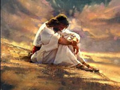 Resultado de imagen para Oración para liberarte del miedo y de la angustia