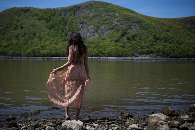 cold spring, ny, new york, hudson valley, blogger, fashion, achipelago, fashion blogger, kayla kruse, cameron smith, boho, boho blogger, bohemian, vibes, model, fashion, photography, kayla's vibrations, kaylasvibrations, travel blogger,