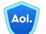 AOL Shield Browser 2018 Free Downloads