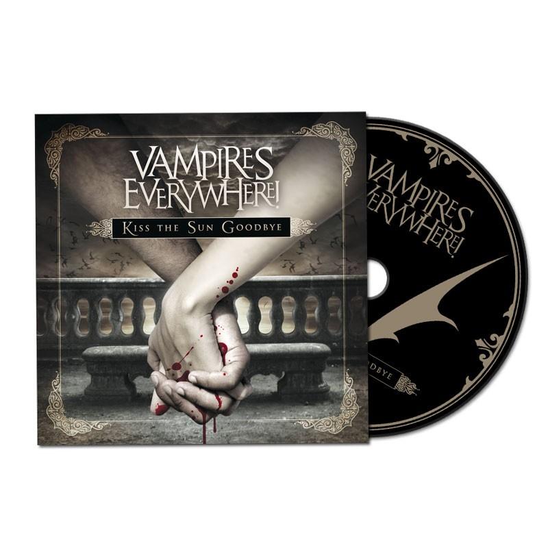 cd vampires everywhere