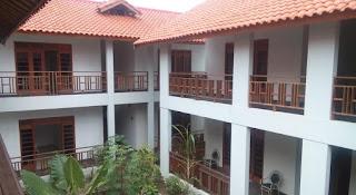 Anda Boutiqui Hotel