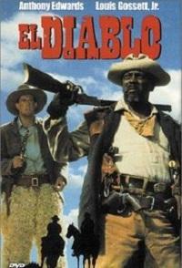 Watch El Diablo Online Free in HD