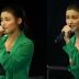 Liza Soberano Surprises Fans With Her Hidden Talent