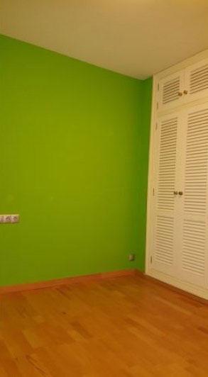 piso en venta avenida lidon castellon dormitorio