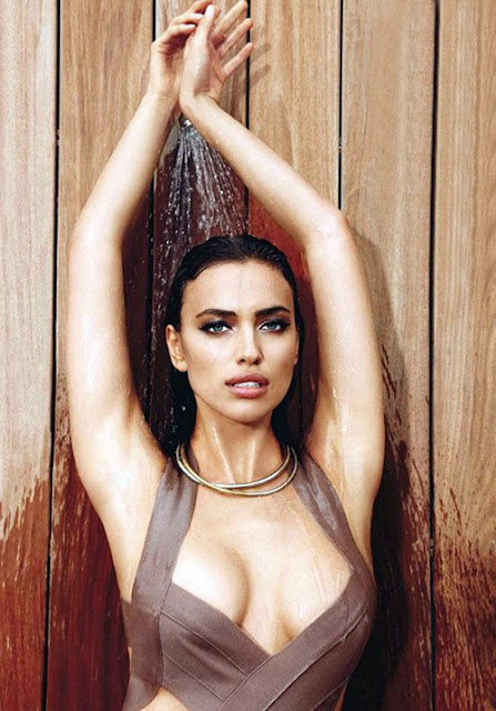 Irina-Shayk-Covers-GQ-Germany-July-2012