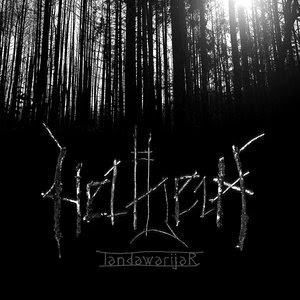 """Το βίντεο των Helheim για το τραγούδι """"Ymr"""" από το album """"landawarijaR"""""""