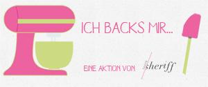 http://www.tastesheriff.com/ich-backs-mir-gugelhupf-in-super-fluffig-mit-moehren-und-zucchini/