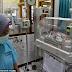 Μωρό με δύο κεφάλια γεννήθηκε σε νοσοκομείο της Ινδονησίας (photos)