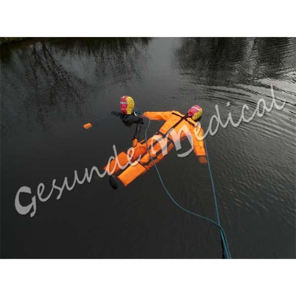 dimana beli manikin rescue overboard water