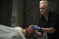iZombie Season 3 David Anders Image (4)