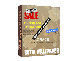 http://www.butikwallpaper.com/2016/01/wallpaper-grace.html