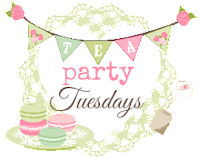 http://chantillefleur.blogspot.ca/2014/02/tea-party-tuesdays-february-edition.html