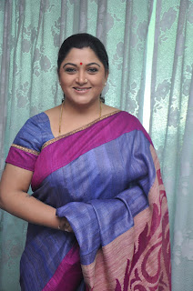 Kushboo in silk saree stills (4).jpg