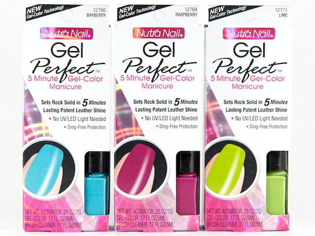 Sally Beauty offers salon professional gel nail polish, soak off gel nail polish, and gel nail polish kits from brands like China Glaze, Essie, Gelish, and more. Shop now. Final Hours: 10% Off Equipment! Buy 2 Get 1 Free Shop 19 Colors. FingerPaints. Soak-Off Gel Polish $; Beauty Club Card $ Learn More; Buy 2 Get 1 Free Shop 17 Colors.