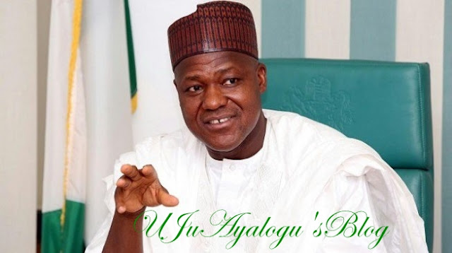 Nothing should happen to Senator Melaye — Dogara