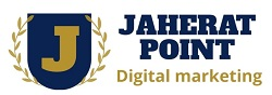 Jaherat point, Rajula,Gujarati News online, Gujarati news update,