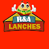 R&A Lanches