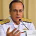 Chefe de Estado alerta: Risco de ataque terrorista ao Brasil é muito grande