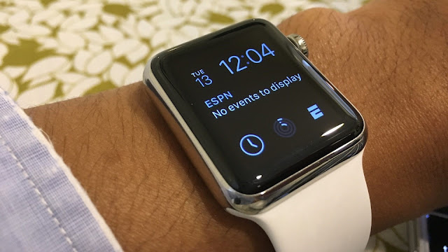 Apps You Must Have In Your Apple Watch In 2018