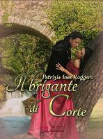 http://lindabertasi.blogspot.it/2016/09/recensione-il-brigante-di-corte-di.html