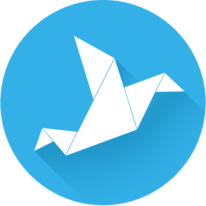 Tweetings for Twitter 9.2.1 APK