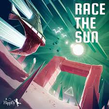 LINK DOWNLOAD GAMES RACE THE SUN PC GAMES CLUBBIT