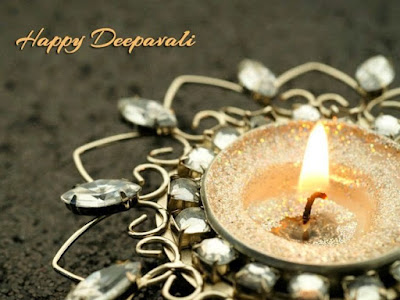 Happy Diwali  Images For Twitter 2016