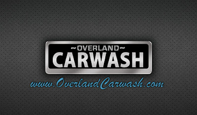 la-carwash-deals-overland