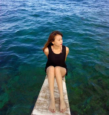 Malapascua Travel Guide 2016