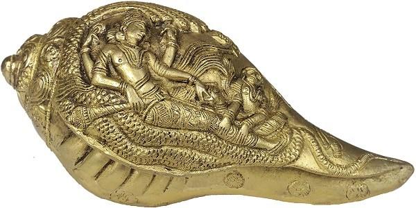 దక్షిణావృత శంఖం | Shankam | Shanku | Panchjanya | Panchajanyam | Vishnu Shankam | Shankam | Puja | Homa | Aradhana | Harathi | Yajna | Yagam | Mohanpublications | Granthanidhi | Bhakthipustakalu | Bhakthi Pustakalu | Bhaktipustakalu | Bhakti Pustakalu | BhakthiBooks | MohanBooks | Bhakthi | Bhakti