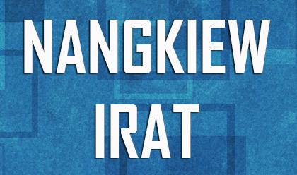 Nangkiew Irat