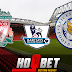 Prediksi Liverpool vs Leicester City 10 September 2016