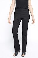pantaloni-femei-din-colectia-medicine-8
