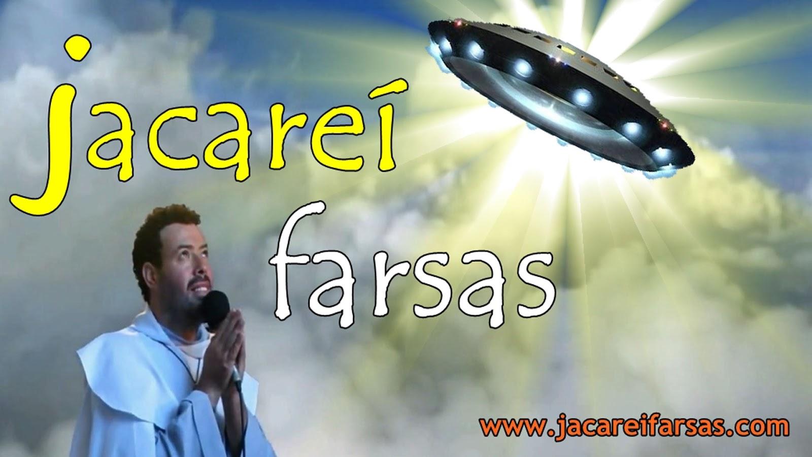 https://jacareiencantado.blogspot.com.br/
