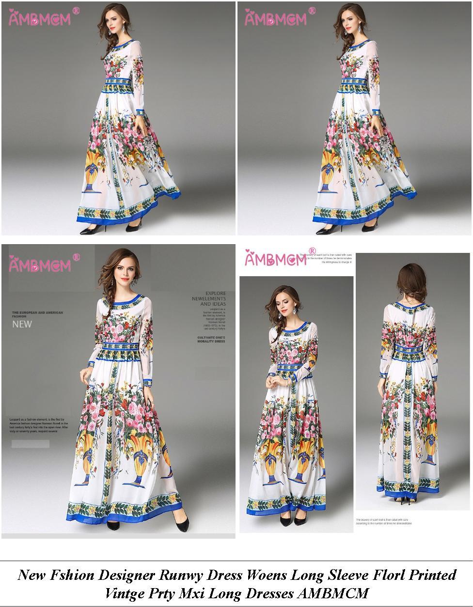 Lack Lace Off The Shoulder Midi Dress - Sale Cheap - Asos Maternity Dresses Usa
