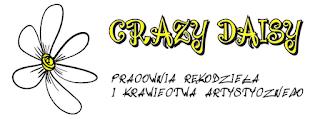 http://crazydaisy.pl/