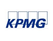 KPMG Associate Consultant