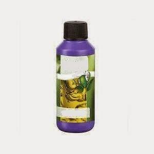 antiparassitario-piante-ebay