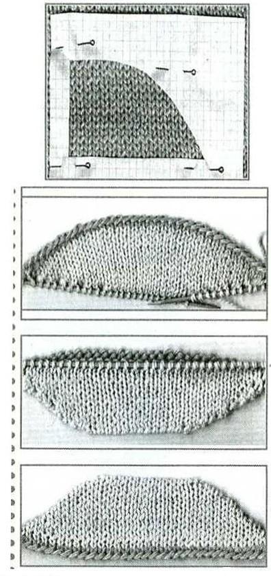 kozirek spicami