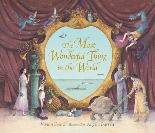 http://candlewick.com/cat.asp?browse=Title&mode=book&isbn=0763675016&pix=y
