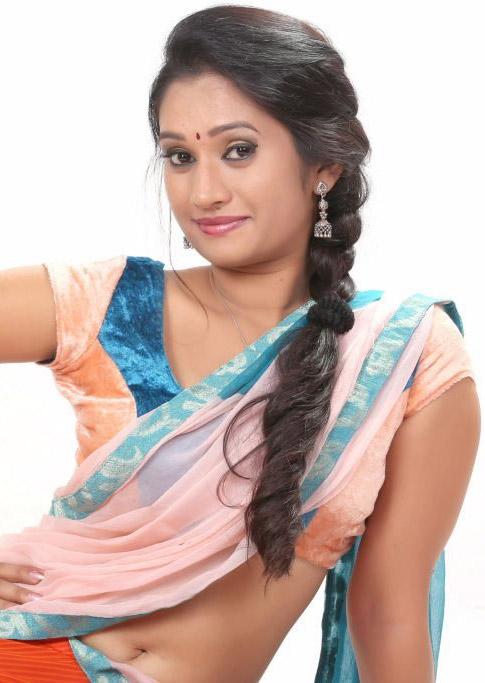 Priyanka Pallavi Photo Gallery
