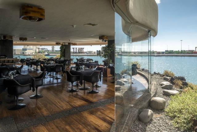 Qué_Muac_restaurante_Arrecife_Lanzarote_ObeBlog_07