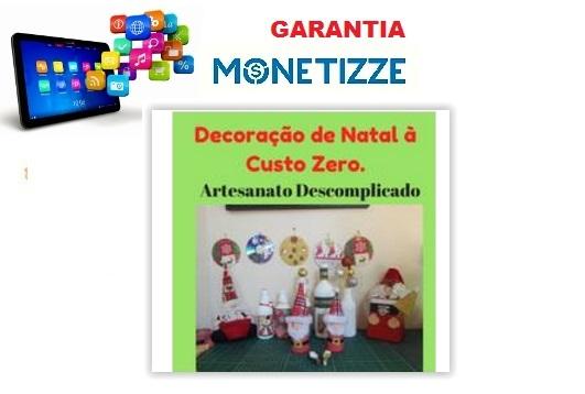 https://app.monetizze.com.br/r/AWS123155
