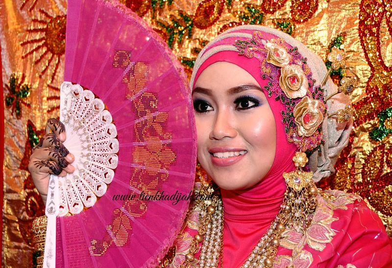 Jasa Rias Dan Paket Wedding Jasakami Net