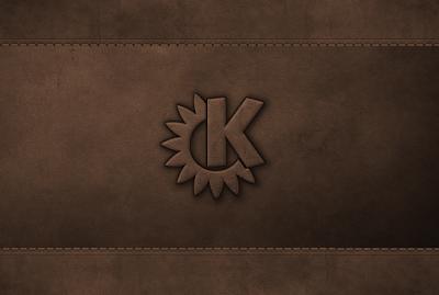 kde-wallpaper.png