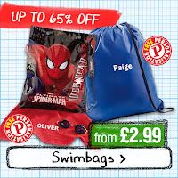 swimbags