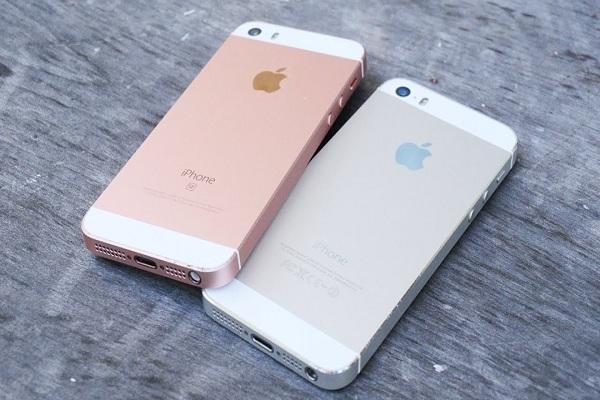 iphone-se-lock-chinh-hang-gia-bao-nhieu-1