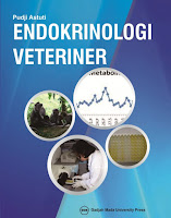 Endokrinologi Veteriner