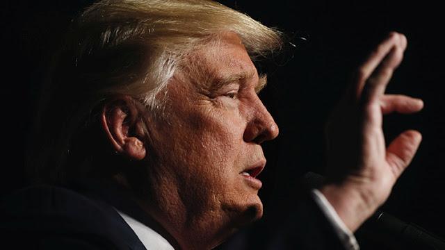 Trump planea reducir las agencias de Inteligencia, CIA incluida