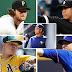 #MLB: Abridores de nombre que podrían cambiar de uniforme este año